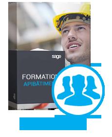 formation-apibatiment