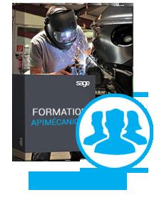 formation-apimecanique