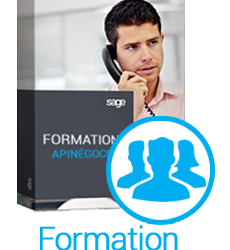 formation-apinegoce2