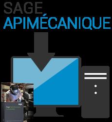 installation-apimecanique