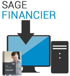 installation-sage-financier