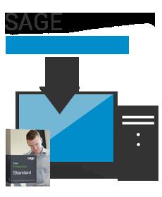 installation-sage-financier