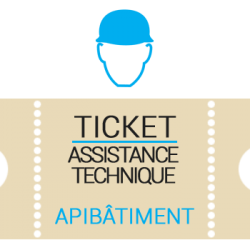 assistance-apibatiment