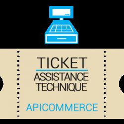assistance-apicommerce