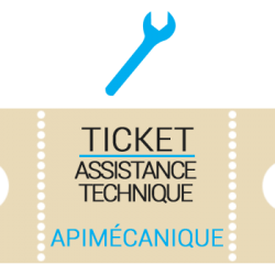 assistance-apimecanique