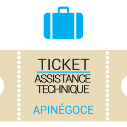 assistance-apinegoce