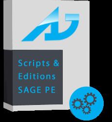 script-sage