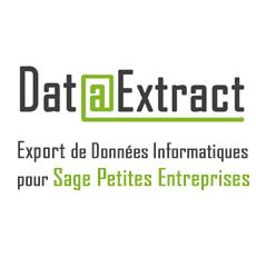 DataExtact