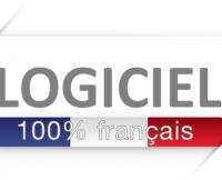 Logiciel-francais-300x162