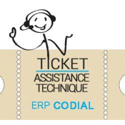 Assistance-technique-CODIAL