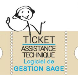 Assistance-technique-Sage-Gestion
