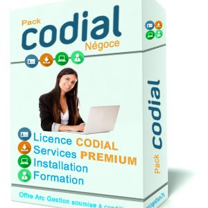 Offre-Codial-negoce