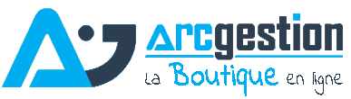 Arc Gestion - Distributeur CODIAL - SAGE