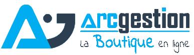 Arc Gestion - Distributeur CODIAL - SAGE