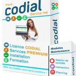 offre-codial-service