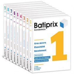 batiprix