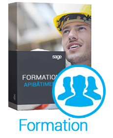 formation-apibatiment