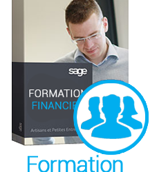 formation-financier