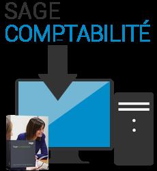 installation-sage-comptabilite