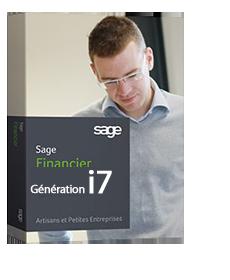 financieri7