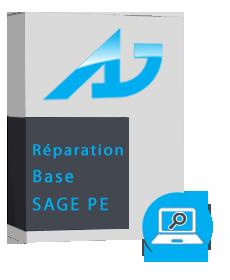 reparation-base-sage
