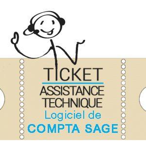 Assistance-technique-Sage-Compta