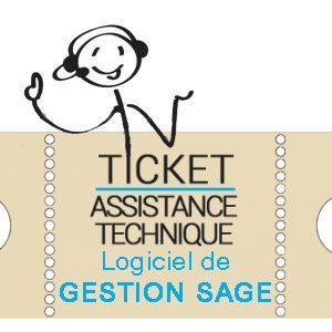 Assistance-technique-Sage-Gestion