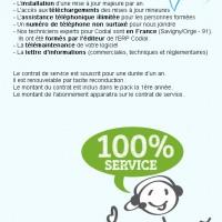service-premium