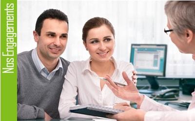 engagements solutions logiciel arc gestion