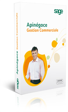 Apinégoce Gestion Commerciale i7