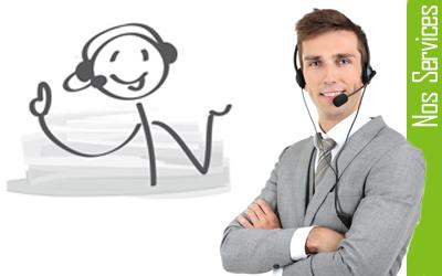 distribution, conseil et installation de logiciels pour entreprise