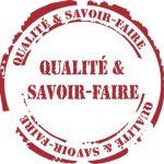 certification logiciel sage petites entreprises