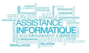 actualité informatique gestion et comptabilité