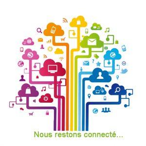 arc gestion réseaux sociaux