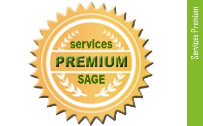 Offre PREMIUM logiciels SAGE