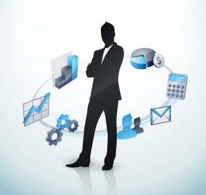 Arc Gestion marketing et communication