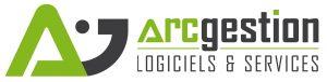 Logiciels et Services pour les professionnels