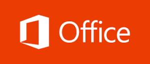 formation logiciel pack Office (365/2019)