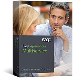Apiservices Multiservices : la gestion des contrats