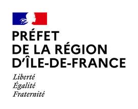 Préfecture Ile de France
